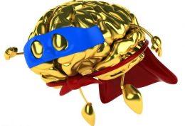 6 نکته برای ارتقاء سلامت مغز