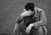 روش های برای کاهش افسردگی دوران بارداری