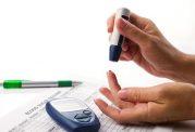 بررسی ارتباط دیابت نوع2 والتهاب