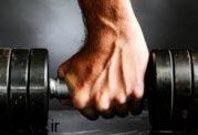 برای افزایش قدرت در بدنسازی این تکنیک ها را بدانید