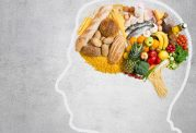 چگونه مغز رژیم غذایی سالم اتخاذ میکند