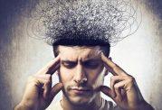 مغز فعال داشتن با خیالبافی