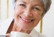 چگونه یک فنجان کاکائو حافظه سالمندان را تحت تاثیر قرار میدهد