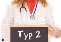 داروی جدید دیابت که ترکیبی از دو داروست
