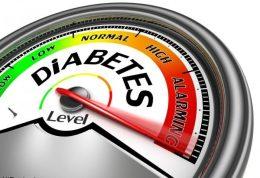 برای جلوگیری از ابتلا به دیابت این استراتژی ها را بشناسید