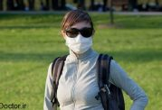 7 درمان برای ویروس ابولا