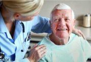 بررسی انواع سرطان ها سالمندان