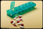 داروها و عارضه های اضافه وزن