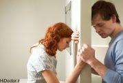 راه و روش و آموزش آشتی کردن زوجین