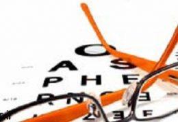 با داروی رانی بیزوماب نابینایی دیابتها درمان می شود