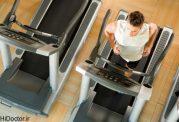 توصیه های کینگ کمالی در خصوص رمز تفکیک عضلات بدون چربی
