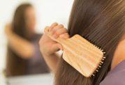 آرایش موها و اسراری که باید بدانید