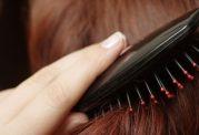 اسراری از داشتن زیباترین موها به سبک ارایشگران  حرفه ای