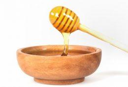 عسل خام چه فوایدی برای سلامتی دارد؟
