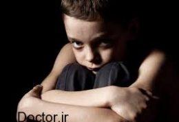 انواع ضرر و زیان هایی که به روح و روان اطفال می رسانیم