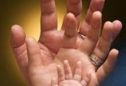 عشق و وفا و صمیمیت در خانواده