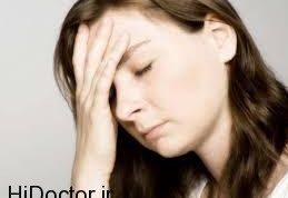 چرا برخی افراد دائم نگران و غصه دارند!