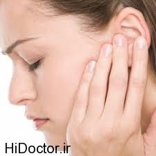 بهبود و تسکین درد در سیستم شنوایی با این راهکارها