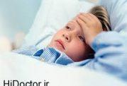 صحبت های متخصصین در مورد سردرد اطفال