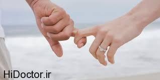 ازدواج با زن فرزند دار