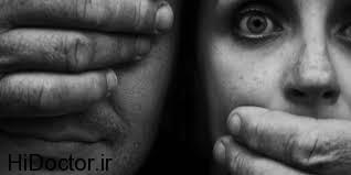 روحیات و خلقیات اشخاصی که آزار جنسی دیده اند