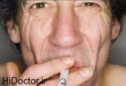 مرگبارترین مضرات سیگار