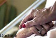مواد مهم برای افراد سالمند