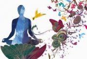 پیامدهای مفید آرامش اعصاب