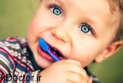 توصیه های دندانی به خانواده ها