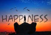 تاثیرات مثبت دین روی روح و روان