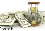 یادگیری اصولی در زمینه پول