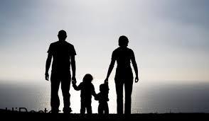 نکات پرفایده و موثر برای والدین و تربیت فرزندان