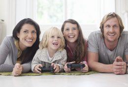 نگرانی والدین برای آینده کودک