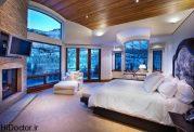 رسیدگی به  اتاق خواب