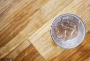 آب درمانی برای بیماریهای چند گانه