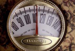 25 خوراکی که وزن را زیاد میکند