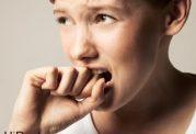 اختلالات ناشی از اضطراب