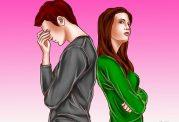 ترفندهای مناسب در میان صحبت های زناشویی
