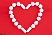 قلبتان را با داروهای ضد افسردگی بیمه کنید