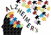 روشهای سریع برای دفع آلزایمر