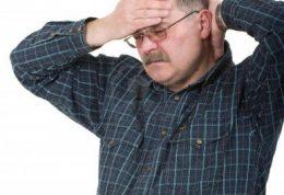 هشدار دهنده ها برای سلامت سالمندان