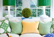 جالب ترین نکات برای بهاری کردن منزل