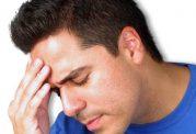 سردرد های مزمن را با استفاده از ویتامین ها درمان کنید