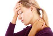 لیست تمامی محرک های سردرد