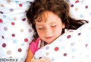 افزایش توانایی مغز با خواب منظم