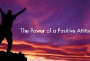 اهمیت طرز فکر مثبت داشتن