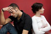 حس تکراری شدن زوجین برای هم