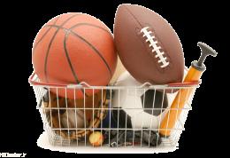 آیا قرص ورزش وجود دارد؟