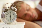 خوابی دلچسب با رعایت این موارد
