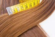 اگر با رشد موهایتان مشکل داربد بخوانید